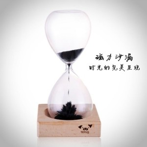 Awaglass-Hand-blown-Timer-Magnet-Hourglass-Magnetic-Hourglass-0