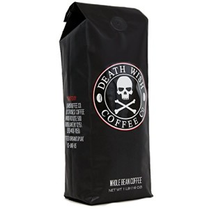 Death-Wish-Whole-Bean-Coffee-Fair-Trade-and-USDA-Certified-Organic-0