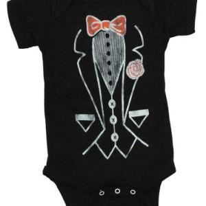 Frenchie-Mini-Couture-Boys-Tuxedo-Bodysuit-0