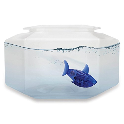 HEXBUG-Aquabot-with-Fishbowl-Styles-and-Colors-May-Vary-0