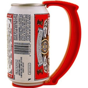 Instant-Soda-Beer-Stein-Can-Grip-Handle-0