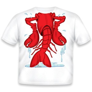 Just-Add-A-Kid-Baby-Boys-Lobster-Body-T-Shirt-0