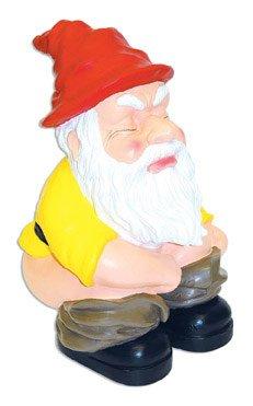 Squatting-Garden-Gnome-0