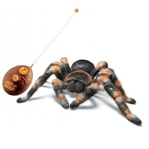 Uncle-Milton-RC-Tarantula-0