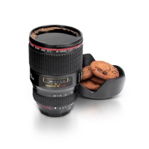 thumbsUp-Camera-Lens-Cup-Black-0