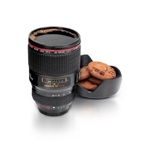 thumbsUp-Camera-Lens-Cup-Black-0